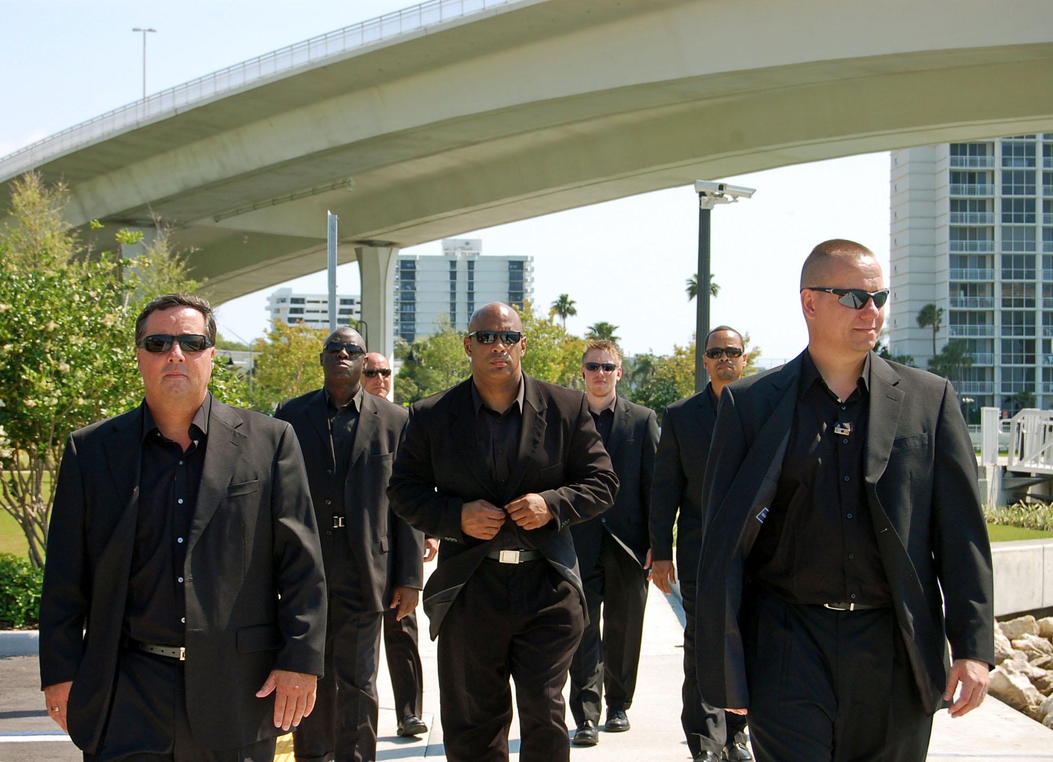 نتيجة بحث الصور عن bodyguard